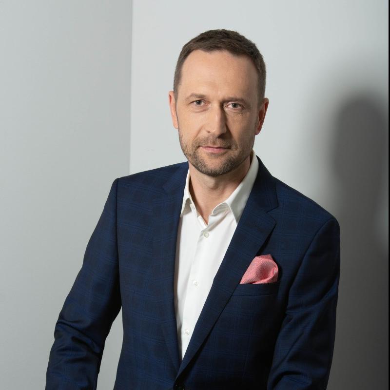 Paweł Hofland