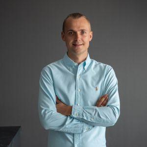 Mateusz Heller