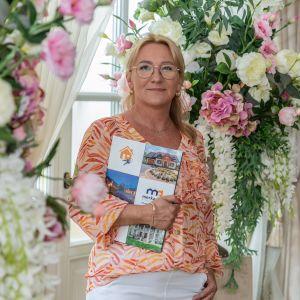 Beata Labecka-Walczak