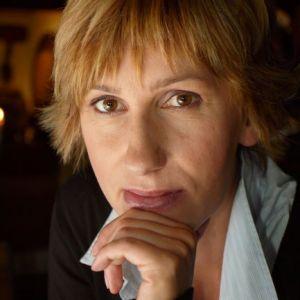 Beata Leszczyńska