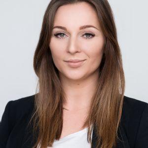 Magdalena Potocznik