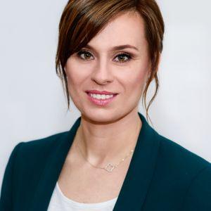 Aleksandra Janczyszyn