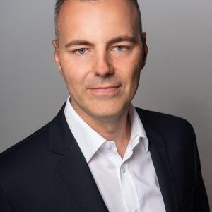 Artur  Trębacz