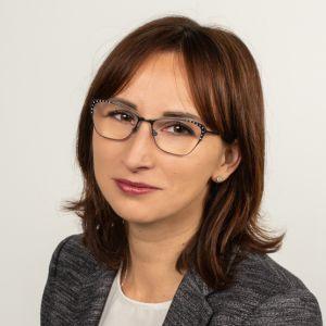 Joanna Wróblewska