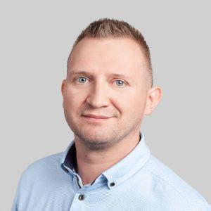 Andrzej Piotrowski