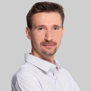 Przemysław Sałasiński