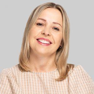 Julita Felsztukier