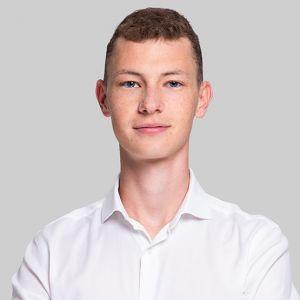Jakub Pawłowski