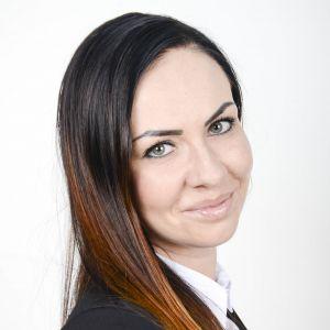 Izabela Kościukiewicz