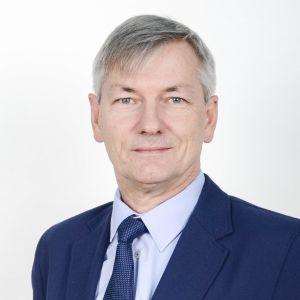 Maciej Kucharski