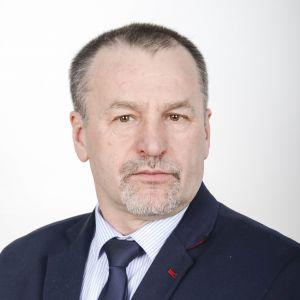 Zdzisław Caban