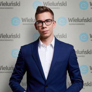 Paweł Kazubski