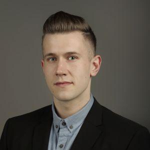 Michał Piotrowski