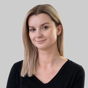 Joanna Sakowicz