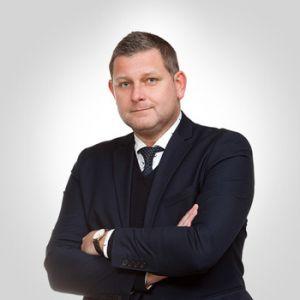Karol Rudek