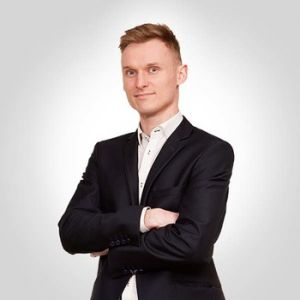 Jacek Denisiuk