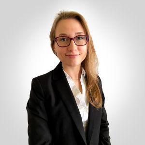 Alicja Kanclerz