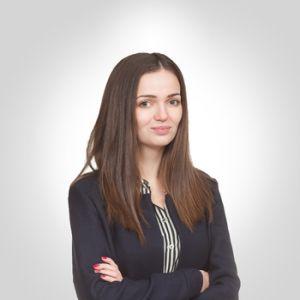 Alicja Brzezowska