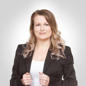 Katarzyna Józefowicz
