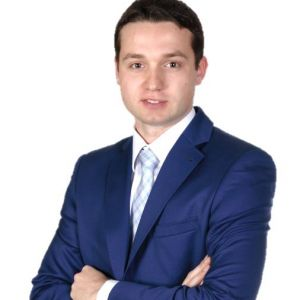 Wojciech Bieniek
