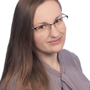 Małgorzata Stępień