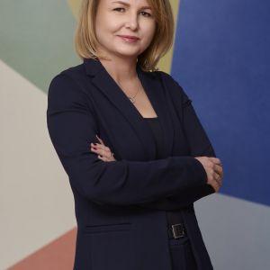 Agata Kmiecik