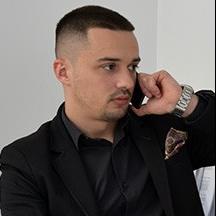 Roman Krakowiak