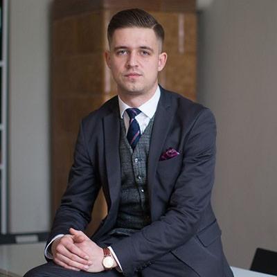 Karol Piwoński