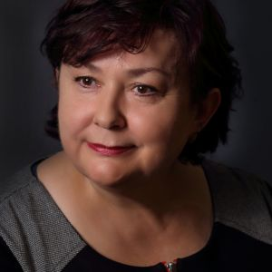 Dorota  Szelińska