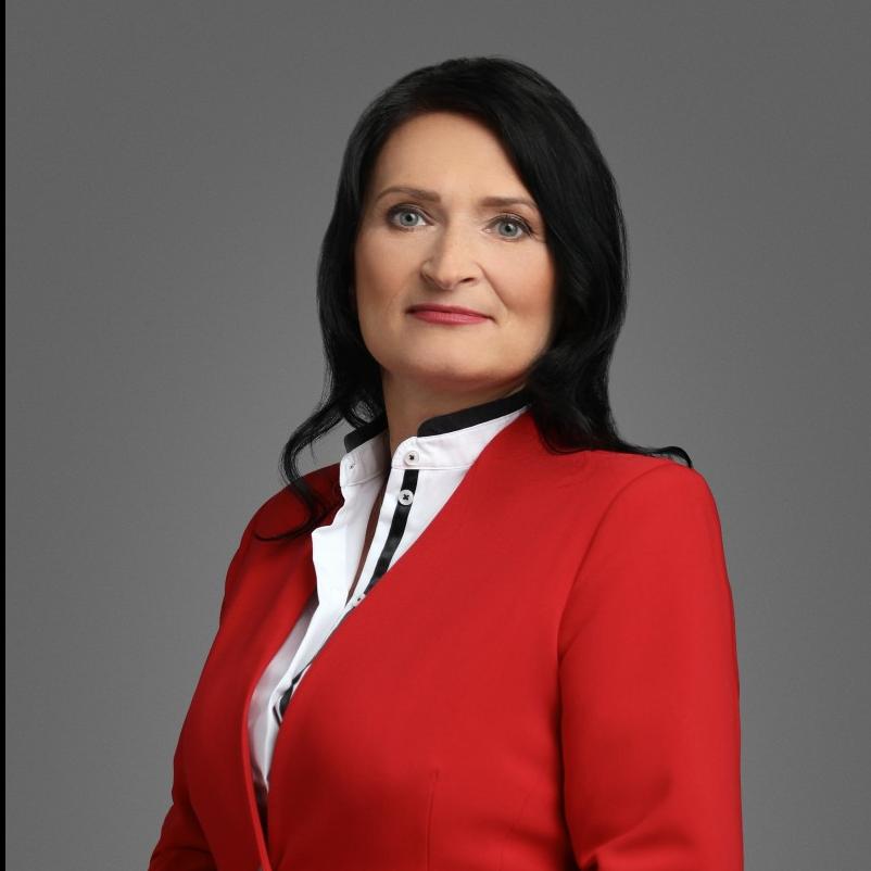 Dorota Rybak