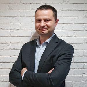 Wojciech Ciuła