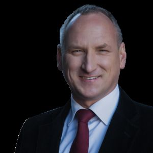 Wojciech Wieczorek