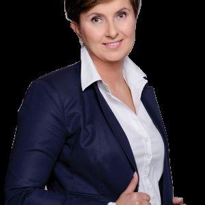 Magdalena Wierzbołowska