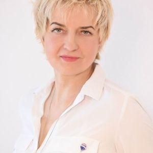 Barbara Warecka