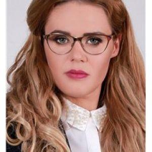 Katarzyna Manelska-Czajka