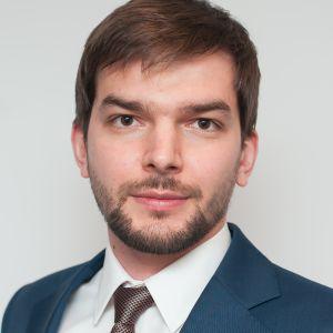 Radosław Gredczyszyn
