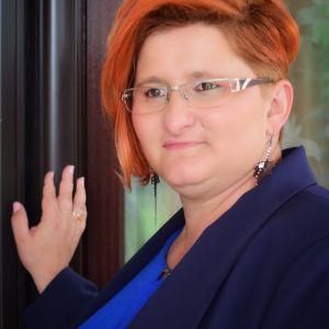 izabella Kałucka