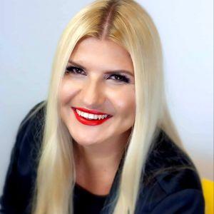Joanna Zaremba