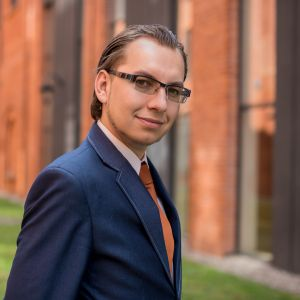 Damian Ćwik