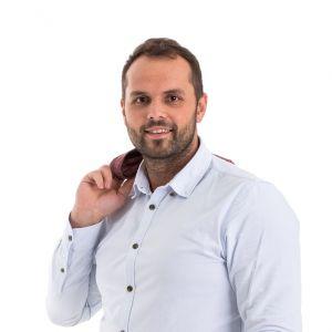 Kamil Stryjewski