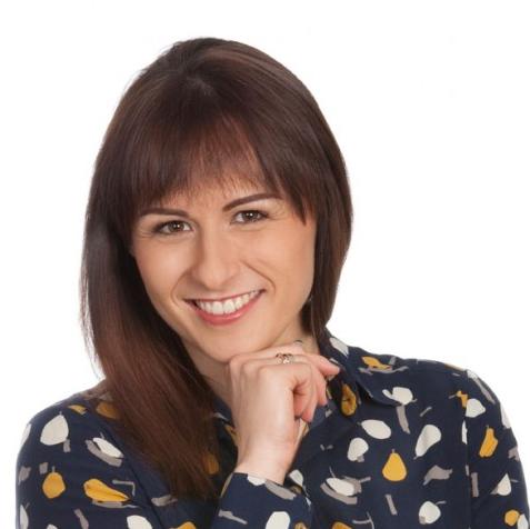 Małgorzata Korólczyk-Rabek