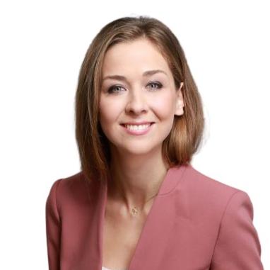 Paulina Mazur