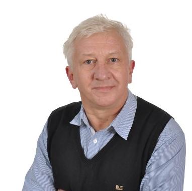 Witold Jastrzębski