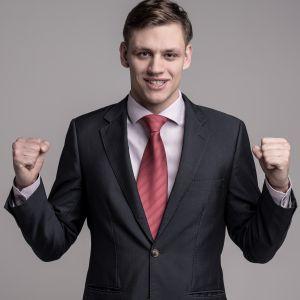 Łukasz Monkiewicz