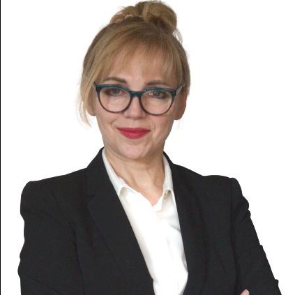 Elżbieta Skoczek