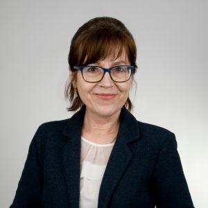 Tatiana  Gwiazda