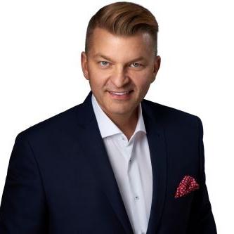 Marcin Starczewski