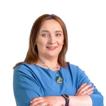 Gosia Nowakowska