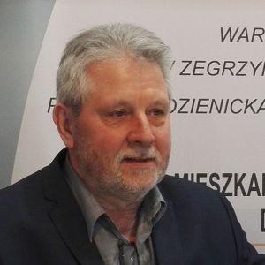 Zbigniew Jasiński