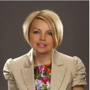 Joanna  Jurasz